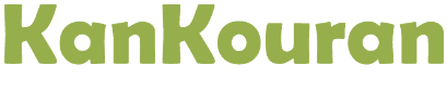 Logo, KanKouran West African Dance Company - Performing Arts Company